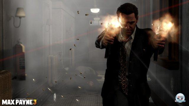 Screenshot - Max Payne 3 (360) 2274292