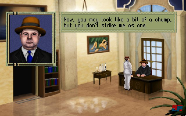 Screenshot - A Golden Wake (Mac) 92491699