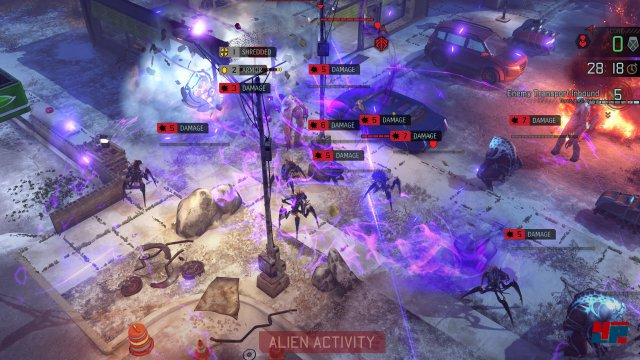 Screenshot - XCOM 2: War of the Chosen (PC) 92553760