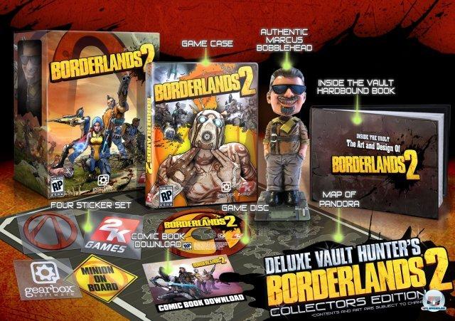 Screenshot - Borderlands 2 (360) 2352477