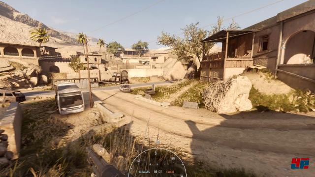 Screenshot - Insurgency: Sandstorm (PC) 92579776