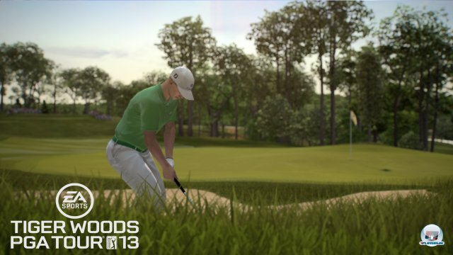 Screenshot - Tiger Woods PGA Tour 13 (360)