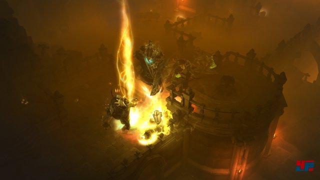 Screenshot - Diablo 3: Reaper of Souls (PC) 92479300