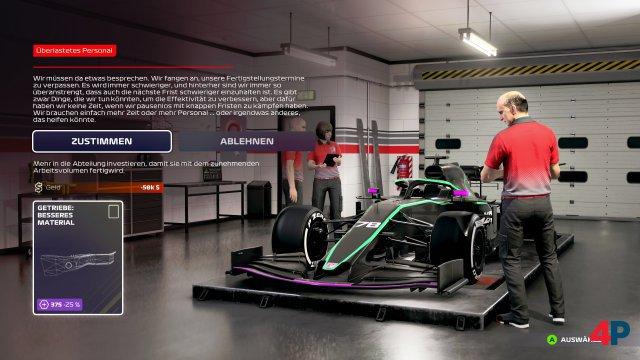 Screenshot - F1 2021 (One, XboxSeriesX) 92646357