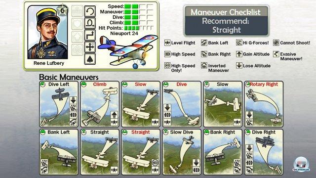 Screenshot - Sid Meier's Ace Patrol (PC) 92468225