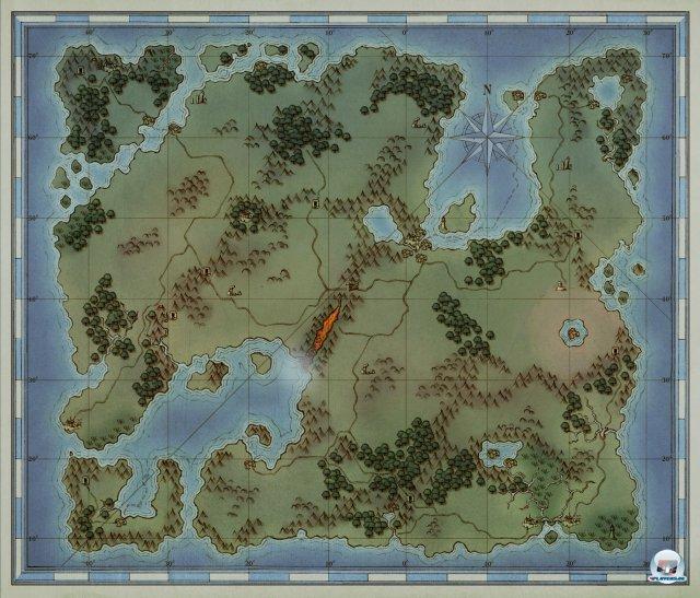 Screenshot - Shroud of the Avatar: Forsaken Virtues (PC) 92456846