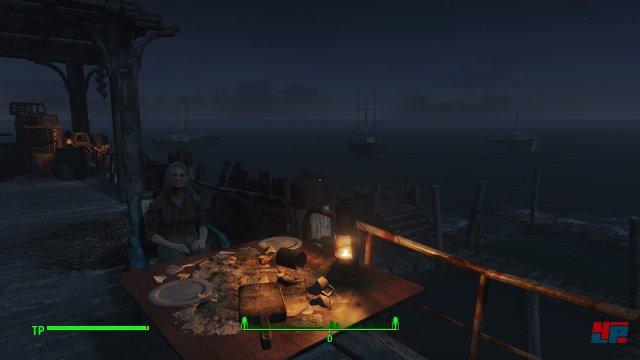 Screenshot - Fallout 4: Far Harbor (PC) 92526229