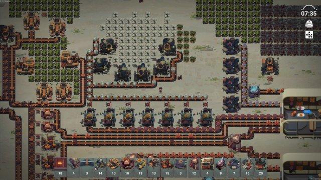 Screenshot - Learning Factory (PC) 92630779