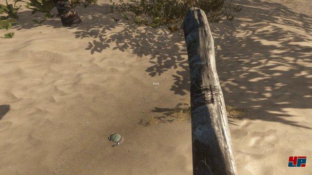 Screenshot - Stranded Deep (PC) 92498561