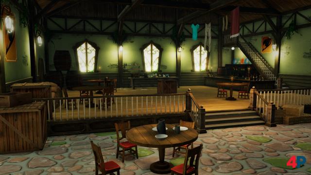 Screenshot - Fairy Tail (PC) 92596306