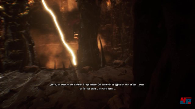 Screenshot - Agony (PC) 92566293