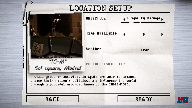 Screenshot - Riot - Civil Unrest (PC) 92580964