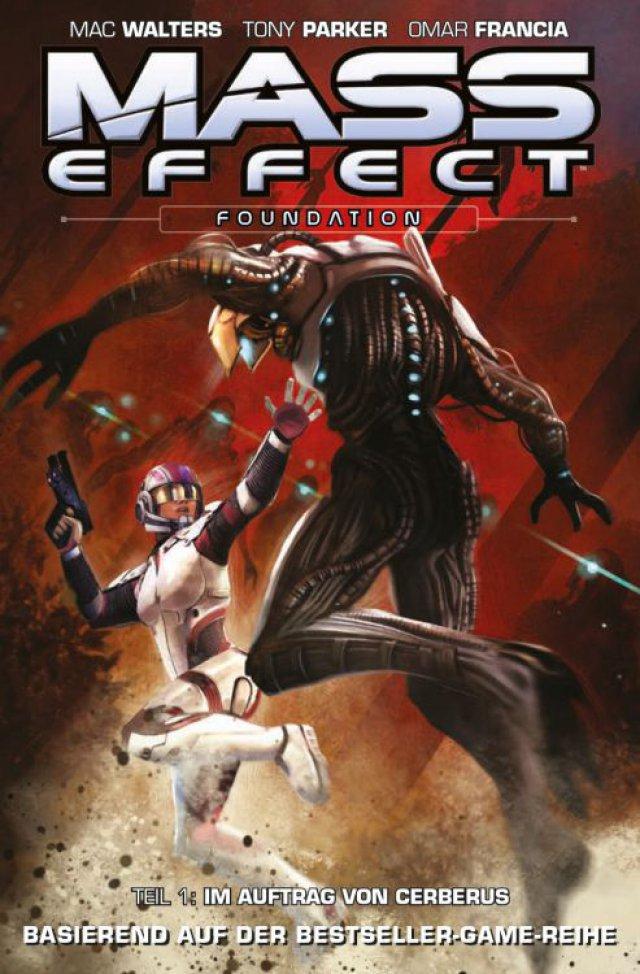 Screenshot - Mass Effect Trilogy (360) 92478881
