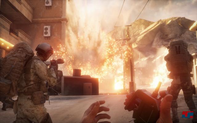 Screenshot - Insurgency: Sandstorm (PC) 92579762