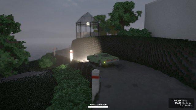 Screenshot - Teardown (PC)