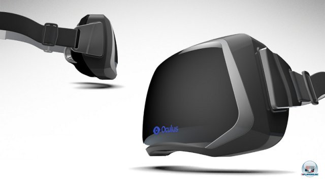 <b>Virtuelle Vision</b><br><br> Nach seinem ersten Spiel mit einem Prototyp trat Carmack sofort als Fürsprecher für Oculus Rift auf. Manche hielten ihn fälschlicherweise schon damals für den Kopf des Kickstarter-Projekts, obwohl lediglich eine angepasste Version von Doom 3 BFG für den Prototypen entwickelt wurde. Nach der Ankündigung seines neuen Jobs bekräftigte Carmack gestern seine Aufbruchstimmung:
