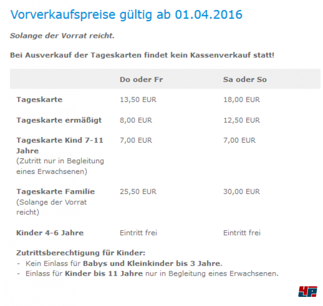 Screenshot - gamescom 2016 (Spielkultur) 92521399
