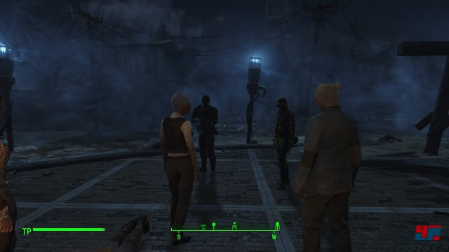 Screenshot - Fallout 4: Far Harbor (PC) 92526230
