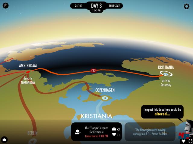 Screenshot - 80 Days (iPad) 92487762