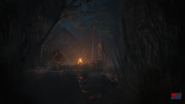 Screenshot - Outlast 2 (PC) 92544923