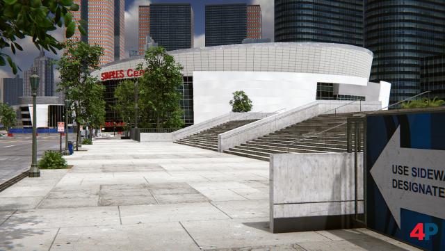 Screenshot - Skater XL (PC) 92611836