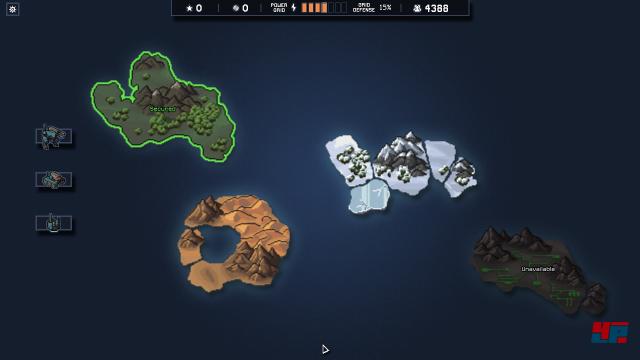 Screenshot - Into the Breach (PC) 92560479