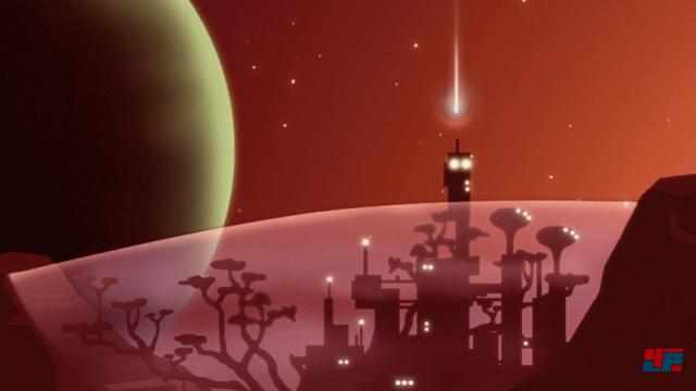 Screenshot - Euflora Adventures (Android)