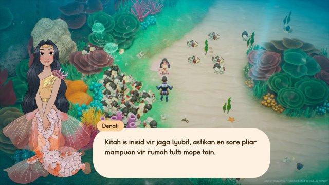 Screenshot - Coral Island (PC) 92633848