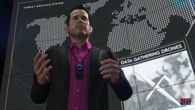Screenshot - Grand Theft Auto 5 (PC) 92557080