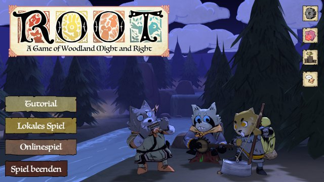 Screenshot - Root (PC)