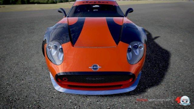 Screenshot - Forza Motorsport 4 (360) 2275182