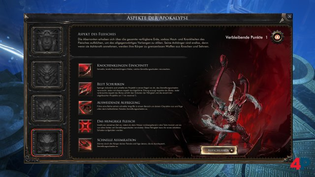 Screenshot - Wolcen: Lords of Mayhem (PC) 92606784