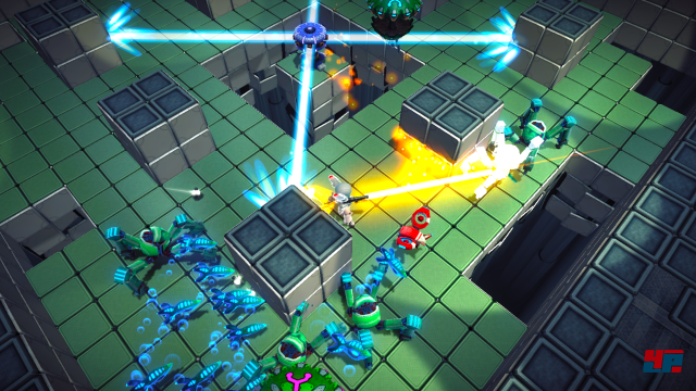 Screenshot - Assault Android Cactus (Switch) 92582857