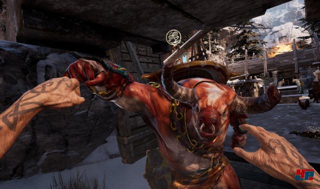 Screenshot - Asgard's Wrath (OculusRift) 92582101