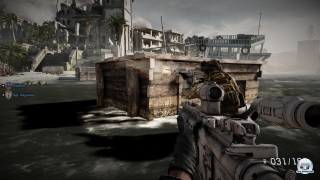 Screenshot - Medal of Honor: Warfighter (PC) 92415927