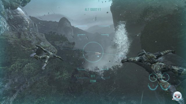Screenshot - Call of Duty: Black Ops II (PC) 92421442