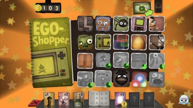 Screenshot - Little Inferno (PC) 92424532