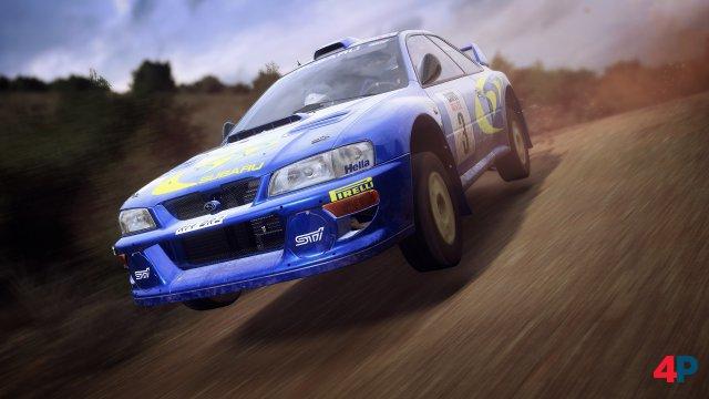 Screenshot - DiRT Rally 2.0 (PC) 92605001