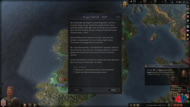 Screenshot - Crusader Kings 3 (PC) 92623825