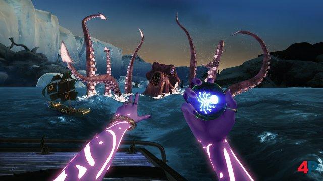Screenshot - Battlewake (HTCVive) 92596166