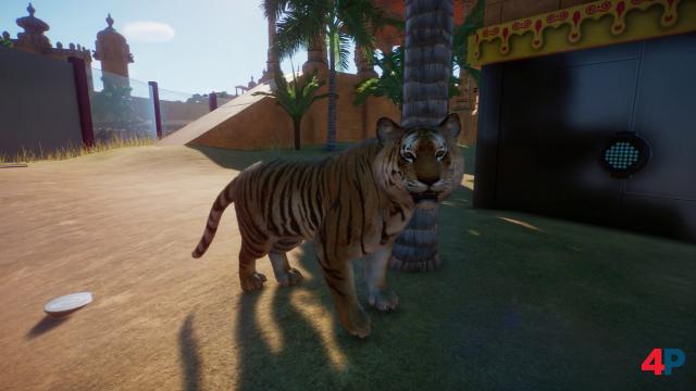 Screenshot - Planet Zoo (PC) 92595518