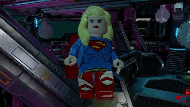 Screenshot - Lego Batman 3: Jenseits von Gotham (360) 92488307