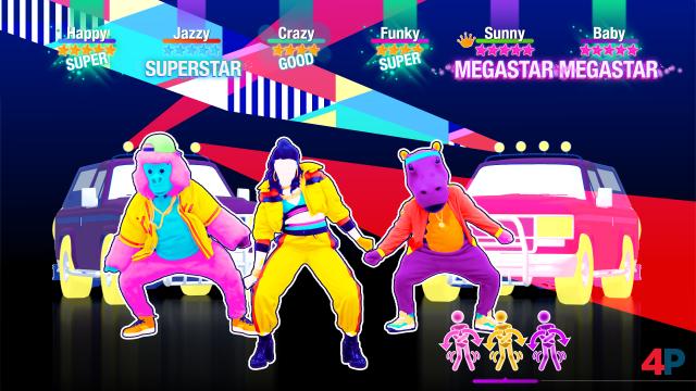 Screenshot - Just Dance 2020 (PS4) 92590422