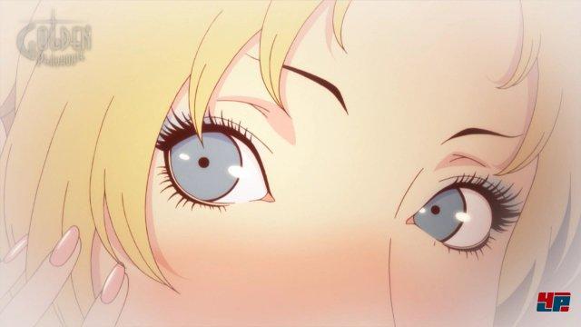 Screenshot - Catherine (PC) 92580241