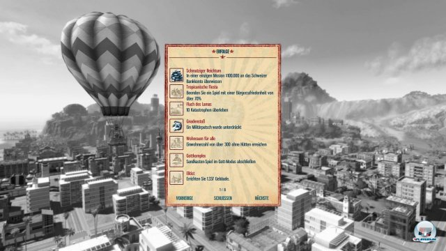 Screenshot - Tropico 4 (PC) 2261447