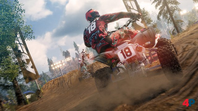 Screenshot - MX vs. ATV All Out (Switch) 92623105