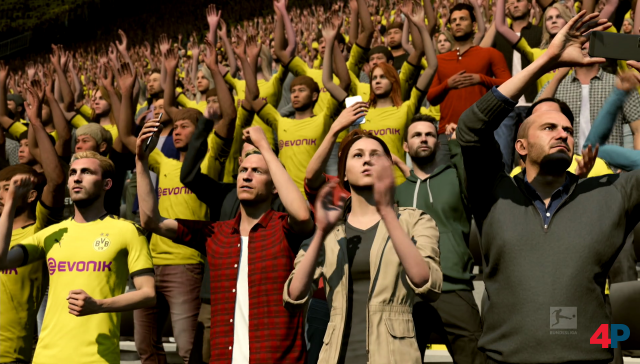 Screenshot - FIFA 20 (PC) 92596987