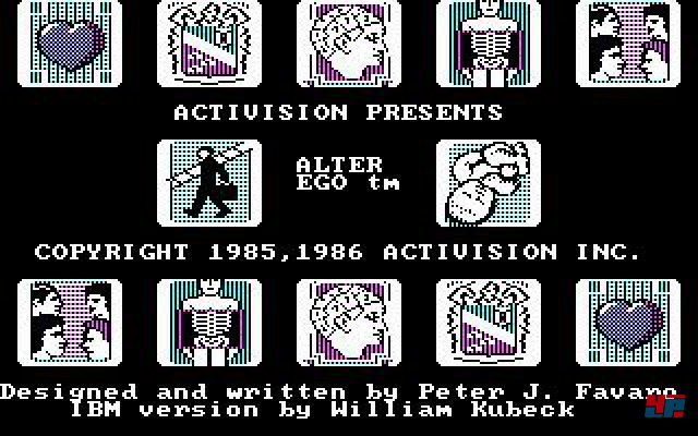 Screenshot - Alter Ego (PC) 92485470