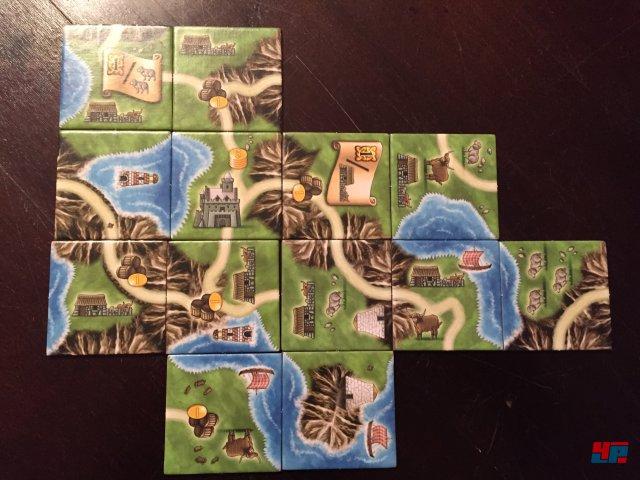 Screenshot - Isle of Skye: Vom Häuptling zum König (Spielkultur) 92532019