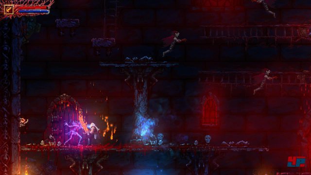 Screenshot - Slain! (PC) 92523316